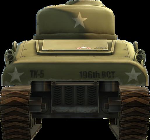 File:Royal tank back.png