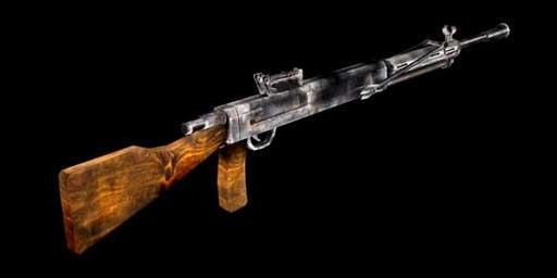 File:Type 53 vietnam.png