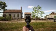 Auto-Revolver ADS BF1