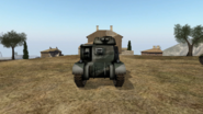 BF1942.M3 Grant front