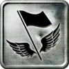 BF3 EG Transport Pilot Trophy