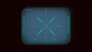 BF4 Rorsch-scope