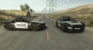BFHL Police-Interceptor-web