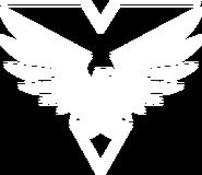 Battlefield V Lightning Strikes Logo
