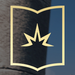 Battlefield V Trial by Fire Mission Icon 08