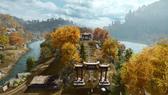 Dragon Valley 2015 22