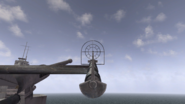 Enterprise.AA Gunner 3.BF1942