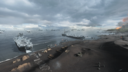 Iwo Jima 50