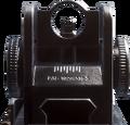 MG4-2