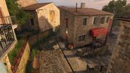Provence 64p 36