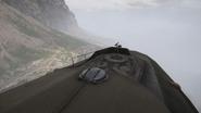 BF1 Airship L30 Gunner4