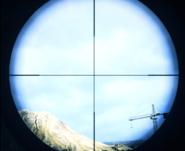 Bf3BGMTOWHUD
