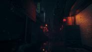 Chinatown 25