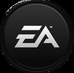 EA (logo)