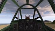 SBD.Cockpit.BF1942