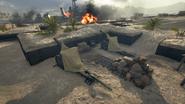 Suez British Base 01
