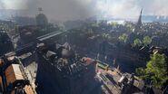 The Best of Battlefield V Beta Squads Header