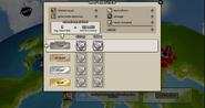 War Room War Overview Beta