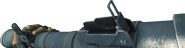 BF3RPG-7Sprint