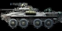 BF3 BTR-90 ICON