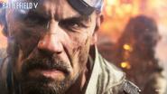 Battlefield V - Reveal Screenshot 2