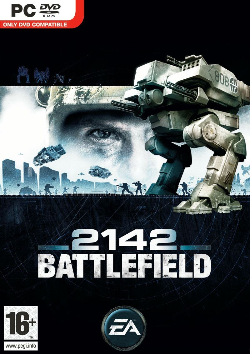 patch 1.51 battlefield 2142