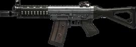 Bf4 sg553lb