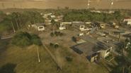 Everglades 54