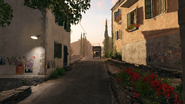 Provence 64p 14