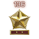 Rank 136