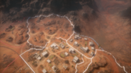 Sinai Desert Redux R7 Sector A Central Powers
