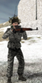 1942 GEF Scout Cold.png