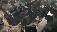 Amiens Frontlines Gunfire Alley 01