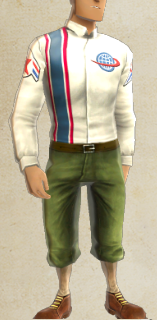 File:Speedy Driver's Jacket.PNG