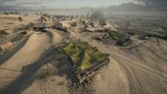 Suez Hill 50 Battery 02
