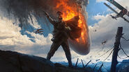 Battlefield-1-37