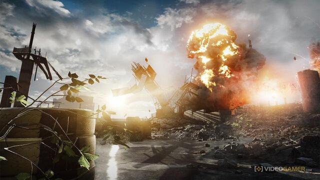 File:Battlefield-4-Concept-Art-Explosion-Damm.jpg