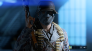 Battlefield V Open Beta Wehrmacht Assault 2