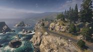 Pacific Highway 21