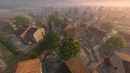 Provence 64p 60