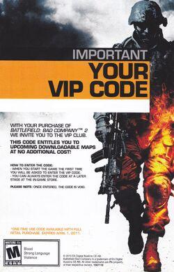 VIP back.jpg