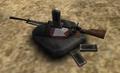 1942 Modello30-kit.png