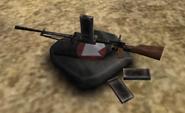 1942 Modello30-kit