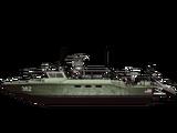 RCB-90