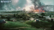 BF5 Twisted Steel Concept Art 01