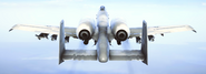 Bf4A10TPV