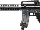 M16/Battlefield 4