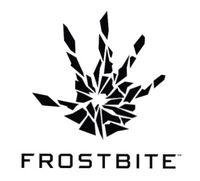 Frostbite engine logo 2016