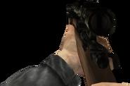 K98Sniper BF1942