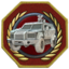P433-b7e186cb